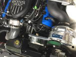 Procharger D1SC system 2010-2014 Mustang  for sale $5,500