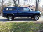 2001 Dodge Ram 1500  for sale $2,500