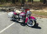 1967 Harley Davidson   for sale $15,000