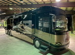 2010 Newmar King Aire for Sale $249,900