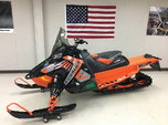 2017 Polaris 800 Switchback Assault 144  for sale $3,000