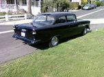1955 Chevrolet One-Fifty Series  for sale $29,500