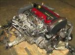 JDM 01-03 Mitsubishi Lancer EVO 7 2.0L 4G63 Turbo Engine &am  for sale $3,500