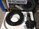 "RICHMOND 3:89 Pro Gears 9""  for sale $185"