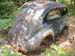 1937 Ford Model 78  for sale $450
