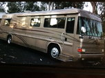 2002 Country Coach Intrigue  for sale $59,999