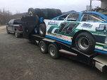 2015 mbh gen x tk...... $12800 race ready
