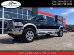 2015 Ram 2500  for sale $45,900