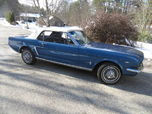 1964 Ford Mustang  for sale $27,995