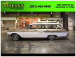 1962 Mercury Monterey for sale  for sale $32,500