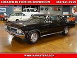 1966 Chevrolet Chevelle  for sale $54,900