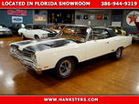 1969 Plymouth GTX  for sale $64,900