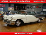 1957 Oldsmobile 88  for sale $37,900