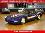 1998 Chevrolet Corvette  for sale $32,900