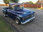 1955 Chevrolet 3100  for sale $59,949