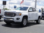 2018 GMC Canyon  for sale $33,000