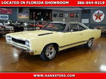 1968 Plymouth GTX  for sale $42,900