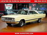 1967 Dodge Coronet  for sale $32,900