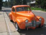 1940 Oldsmobile  for sale $49,949