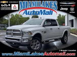 2016 Ram 2500  for sale $43,709