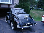1940 Ford  for sale $41,500