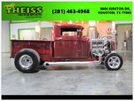 Used 1934 Ford Pickup for sale  for sale $32,000