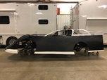 2018 Black Diamond Short Strut Car 15 Nights Proven Winner F for Sale $26,500