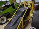 2012 Eagle Chassis  for sale $600