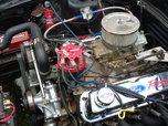 Foot Brake 87 Mustang  for sale $6,000