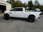 2015 Ram 2500  for sale $42,900