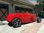 1932 zippers ford roadster  for sale $30,000