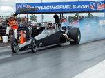 RaceTech dragster