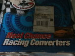 Neal Chance Billet Convertor  for sale $2,500