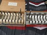 SBC Titanium valves  for sale $400