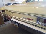 1966 Chevrolet Chevelle  for sale $97,500