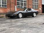 94 Chevrolet Corvette ONLY 70k MILES MANUAL  for sale $9,995