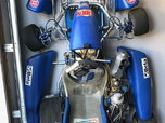 Shifter Kart For Sale  for sale $2,500