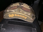 NASCAR K&N AP Calipers  for sale $1