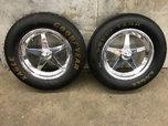 Weld AlumaStar Fronts  for sale $850