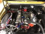 350 stocker engine  for sale $5,000