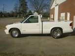 96 S-10  for sale $7,799