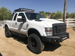 2000 Ford F-250 Super Duty  for sale $26,000