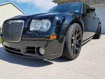 2007 Chrysler 300  for sale $16,500