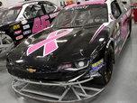 RCR NASCAR Xfinity Roller  for sale $10,500