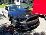 Mustang 2006  for sale $28,000