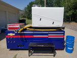 Fueling Rig  for sale $4,000