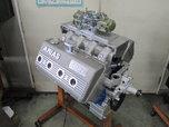 SBF Hemi Engine  for sale $18,500