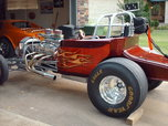 """23 T ALTERED """"awesome"""""""