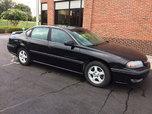 2003 Chevrolet Impala  for sale $3,500