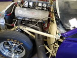 737 big chief motor  for sale $26,000